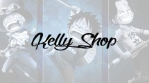 Kelly Shop
