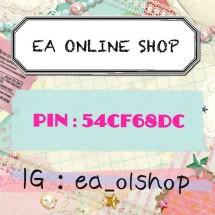 ea online shop
