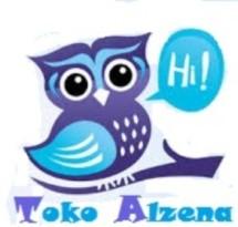 Toko Al-Zena