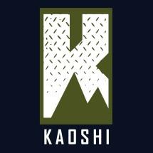 Kaoshi Webstore