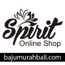 Spirit Clothing