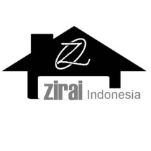 Zirai
