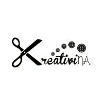 kreativina