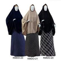 theannur31.hijab