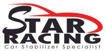 starracing