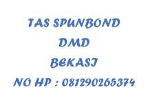 Tas Spunbond DMD