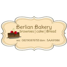 Berlian Bakery