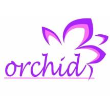 orchid ols