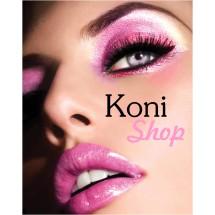 Koni Shop