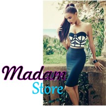 Madam Store