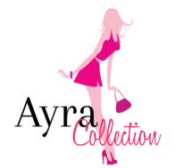 AyraCollection