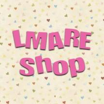 LMARE Shop