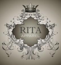Rita Apparel