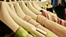 Standart Clothing
