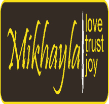 Mikhayla Online Store