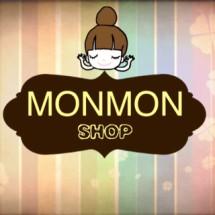 MonmonShopSBY