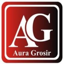AuraGrosir