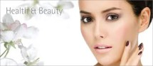 Beauty & Health shop