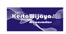 KertaWijaya ACC