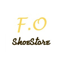F.O ShoeStore