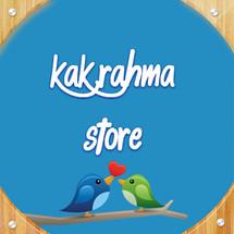 Kak Rahma Store