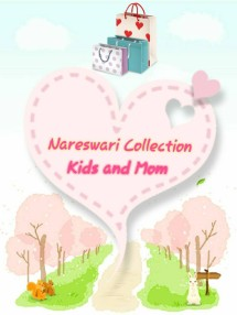 Nareswari Collection