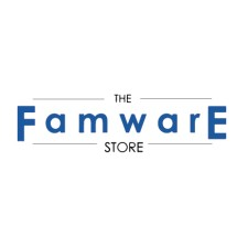 The Famware Store
