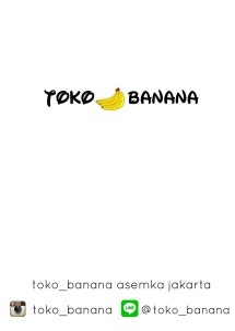 toko_banana