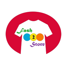 fash2store