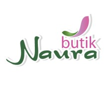 Naura Boutique