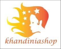 KHANDINIASHOP