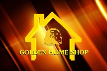 Golden Home Shop