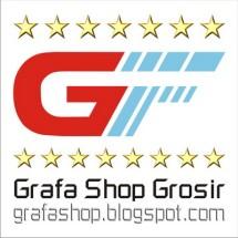 Grafa shop