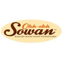 Oleh Oleh Sowan