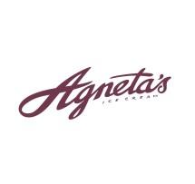 Agneta's Ice Cream