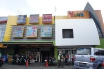 YensbabyShop