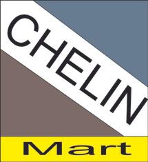 Chelin Mart
