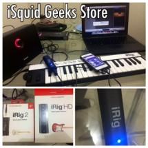 isquid_geeks_store_id