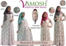 fashionmuslimah02