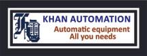 khan Automation