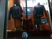 Mr Ye2 Gallery