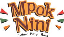 Warung Mpok Nini