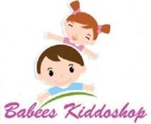babees kiddoshop