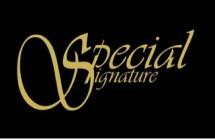 Special Signature