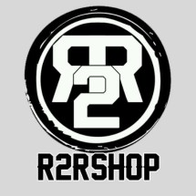 r2rshop