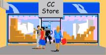 CC Store
