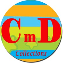 CMD Collections
