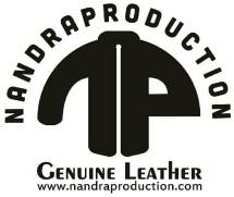 nandraproduction.con