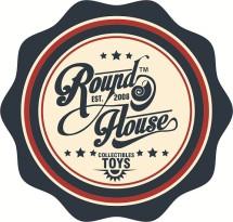 RoundhouseToys