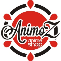 DISTRO ANIMOZ